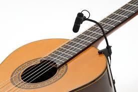 guitaremicro